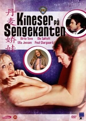Sexy Girls of Denmark 1973