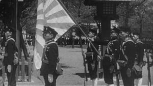 S1-E22: Japan (1941–1945)