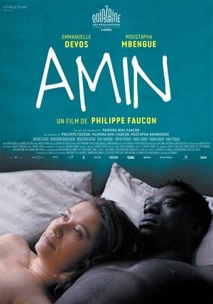 Amin (2018)