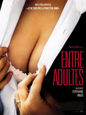 Entre Adultes