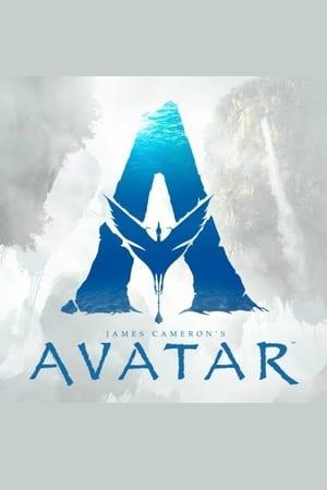 Avatar 4 (2022)