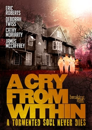 A Cry from Within 2014