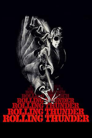 Rolling Thunder 1977