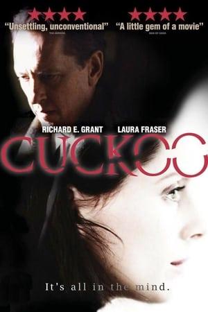 Cuckoo 2010