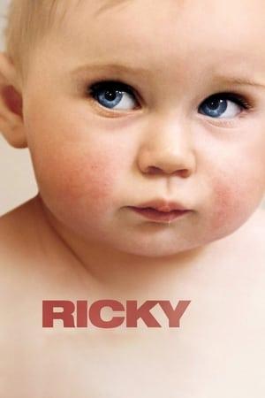Ricky 2009