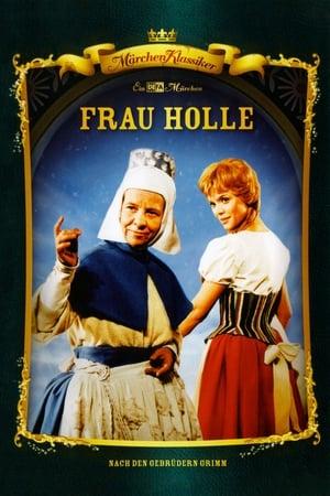 Frau Holle (1963)