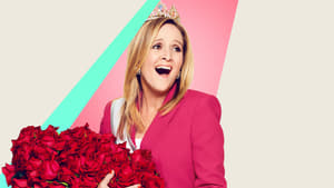 Full Frontal with Samantha Bee: S5E23