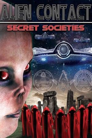 Alien Contact: Secret Societies 2015