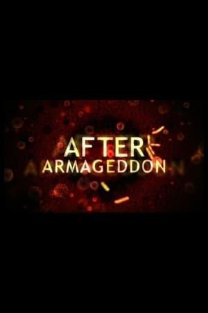 After Armageddon 2010