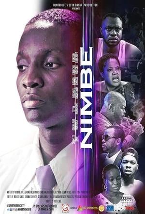 Nimbe 2019