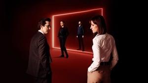 Criminal: UK: Season 2 Episode 1