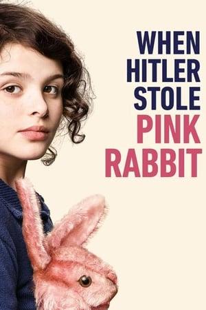 When Hitler Stole Pink Rabbit 2019
