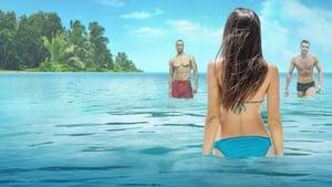 Temptation Island Season 3 Episode 2