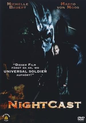 Nightcast (2007)