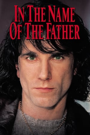 In the Name of the Father 1993