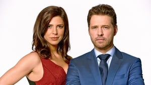 Private Eyes: S4E4