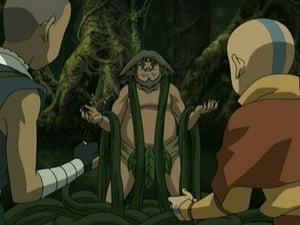 S2-E4: The Swamp