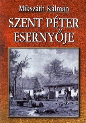Szent Péter esernyője (1935)