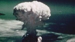 S1-E24: The Atomic Bomb (February–September 1945)