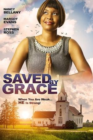 Saved By Grace 2020