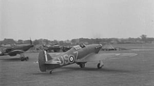 S1-E4: Alone: the Battle of Britain (May 1940–May 1941)