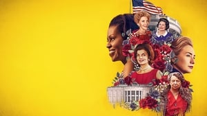 First Ladies: S1E6