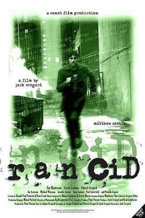 Rancid 2004