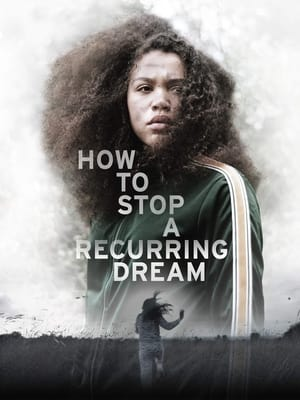 How to Stop a Recurring Dream 2021