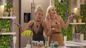 Backdrop image for Episode 31