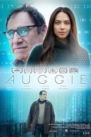 Auggie (2019)