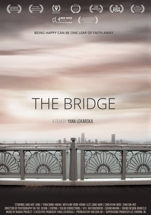 The Bridge 2016