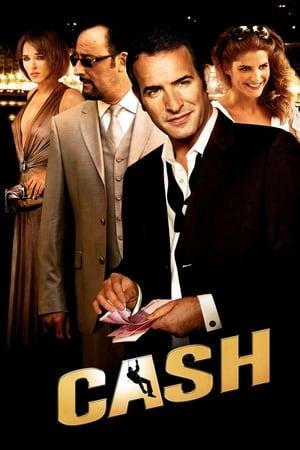 Ca$h (2008)