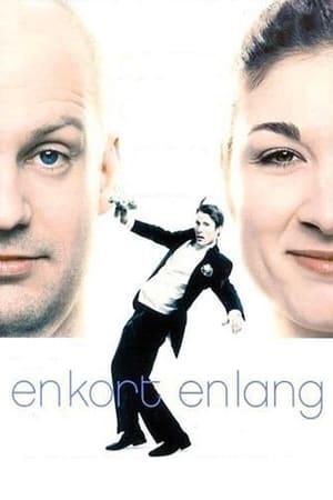 Shake It (2001)