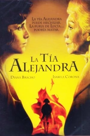 La tía Alejandra (1979)