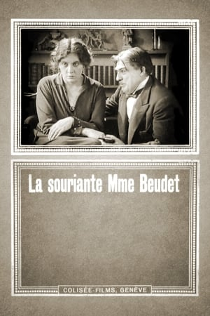 The Smiling Madame Beudet (1923)