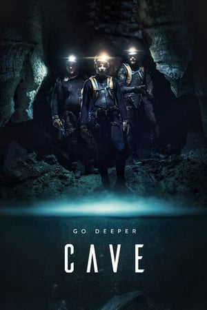 Cave 2016