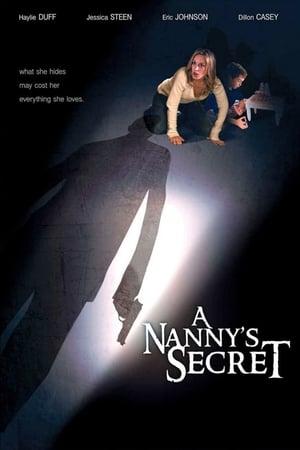 My Nanny's Secret 2009
