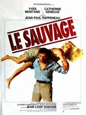 Call Me Savage (1975)