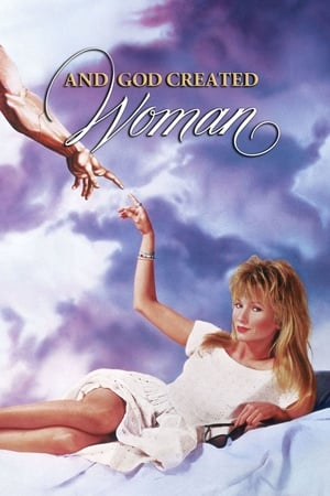 And God Created Woman 1988