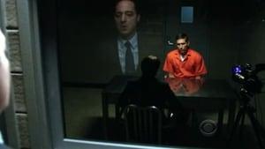 S2-E12: Prisoner's Dilemma