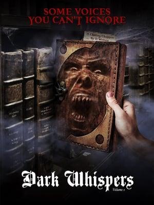 Dark Whispers - Volume 1 2019