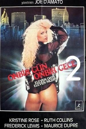 Eleven Days, Eleven Nights 4 1991