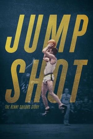 Jump Shot: The Kenny Sailors Story 2019