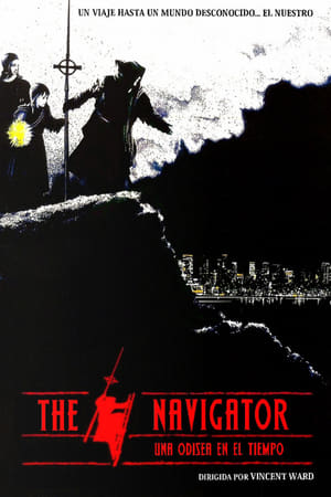 Navigator, una odisea en el tiempo