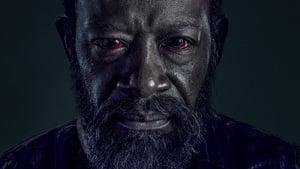 Fear the Walking Dead: Season 6 Episode 3