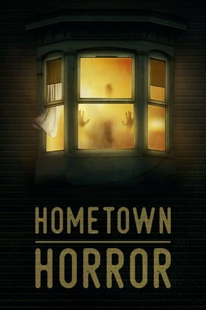 Hometown Horror 2019