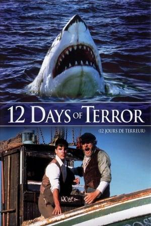 12 Days of Terror 2005