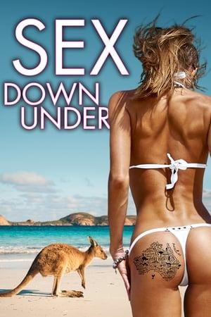 Sex Down Under 2019