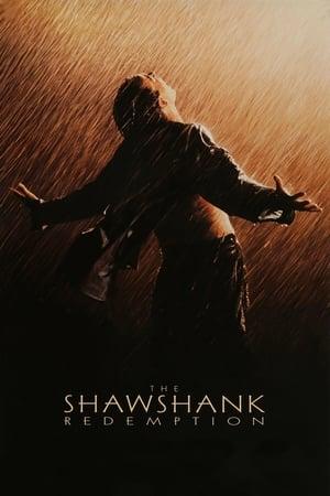 Vykúpenie z väznice Shawshank (1994) image