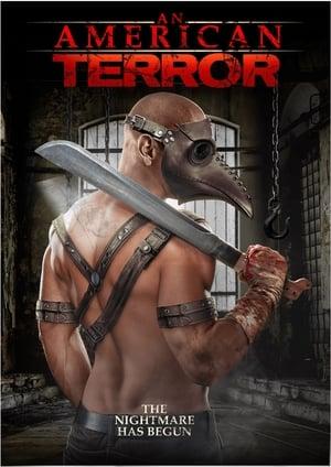 An American Terror 2013